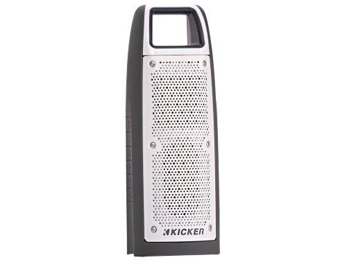 VHL3Z18808A Ford Bullfrog Hop By Kicker - Portable Bluetooth Speaker - Kicker Frog