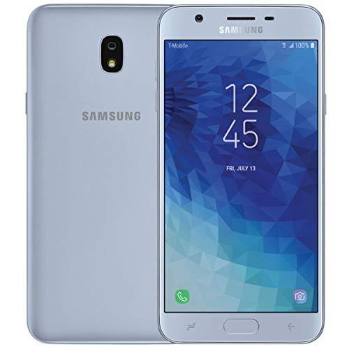 Samsung Galaxy J7 Star, 5 5