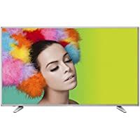 Sharp 65' Class 4K HDR Smart TV - LC-65P620U