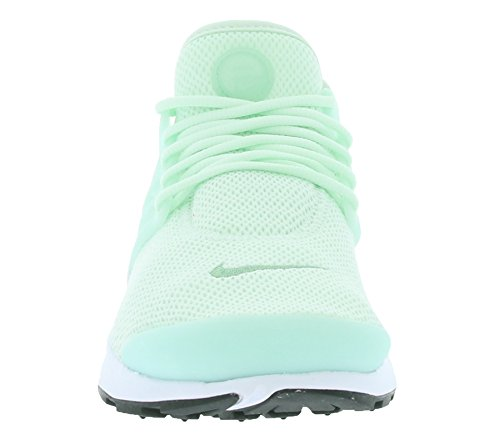Green Enamel Nike Running Scarpe 300 White da Black Green Trail Verde 878068 Barely Donna zvrvfXg