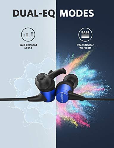 upc 848061005929 product image-1