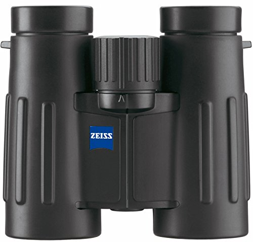 Zeiss Victory Water Binocular Degree product image