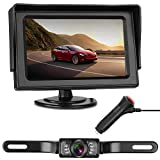 Best camera for car monitors To Buy In