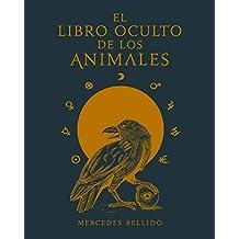 El libro oculto de los animales
