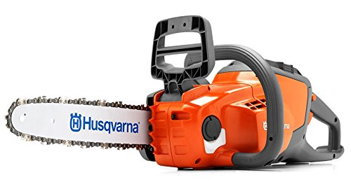 Husqvarna 36V Electric Battery Powered Lightweight Chainsaw, Tool Only | 136Li For Sale