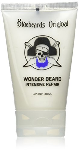 Bluebeards Original Intensive Personal Healthcare product image