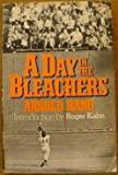 A Day in the Bleachers, Arnold Hano, 0306801663
