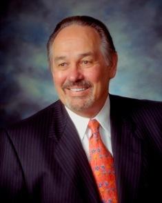 Stephen Blakesley