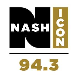NASH FM 94.3