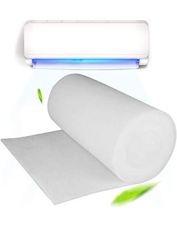 Accesorios y repuestos para purificadores de aire | Amazon.es