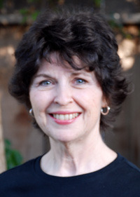 Judy La Salle