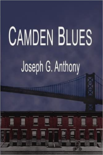Camden Blues