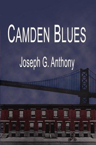 Camden Blues PDF