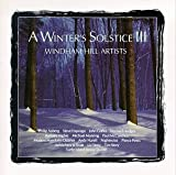 Winter's Solstice 3