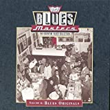 Blues Masters Vol06-Blues Originals