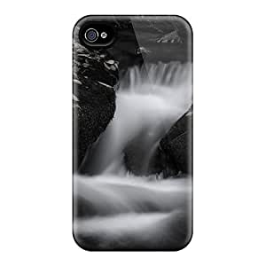 Shock-dirt Proof Small Fall Cases Covers For Iphone 6
