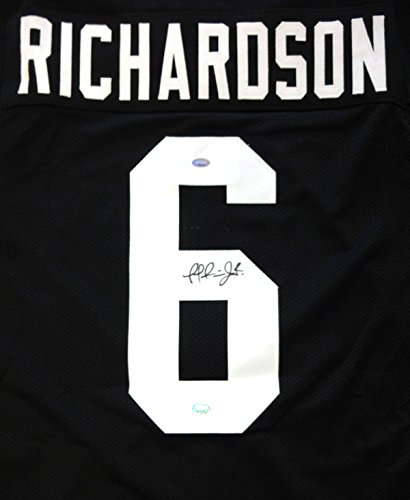paul richardson jersey
