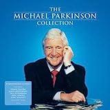 The Michael Parkinson Collection