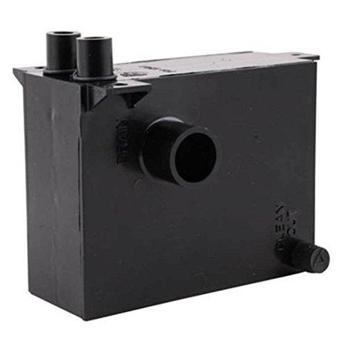 Lennox 61M35 - Condensate Trap ()