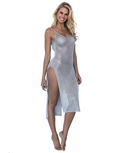 Buy bellyanna dress - 5