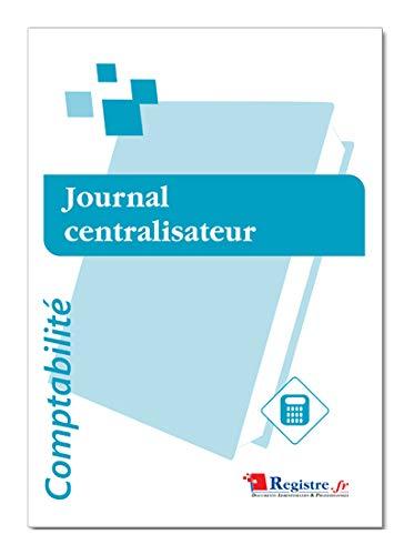 Journal Centralisateur M083