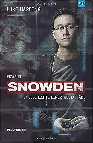 edward snowden movie release date uk