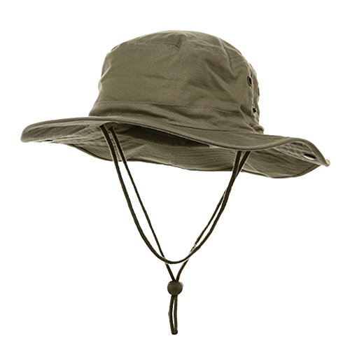 Camping hats for Fishing hats walmart