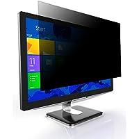 Targus 4Vu Privacy Filter Screen for 30-Inch Widescreen (16:10 Ratio) Monitors (ASF30WUSZ)
