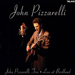Live At Birdland [2 CD]