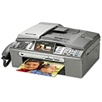 B2400N Digital Mono Printer (27PPM), 120V, (e/f/p/s)