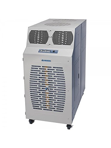 KwiKool KIB12043 Air-Cooled Portable Air Conditioner