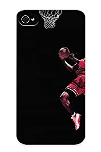 Michael Jordan Cover LG G2,4S,custom case-353414
