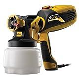 Wagner 0529010 FLEXiO 590 HVLP Paint Sprayer