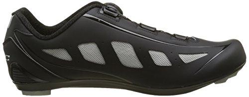Cb Road grigio R06 Pro Adulti Nero Shoes Xlc z6qaHa