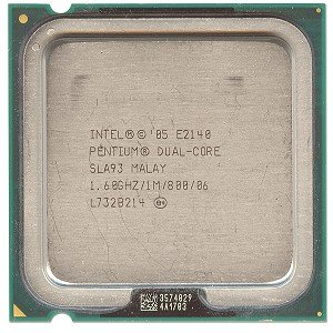INTEL PENTIUM E2140 SOUND DRIVER FOR MAC DOWNLOAD