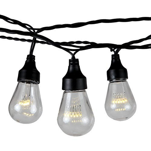 Brightech Energy Saving Bewitching Edison style Incandescent product image