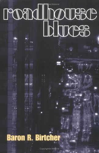 Download Roadhouse Blues ebook