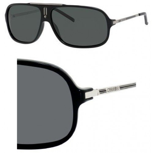 Carrera Cool/S Sunglasses by Carrera