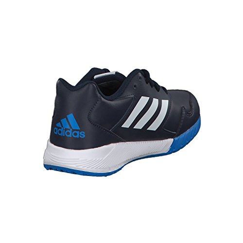 Azul K Zapatillas Altarun Deporte Adulto Azubri de Unisex 000 Ftwbla Maruni Adidas w0fRpqp