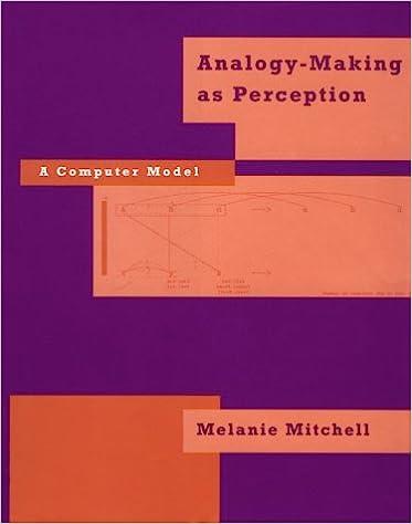 Analogy-Making as Perception