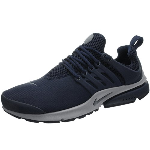 Midnight NAVY Essential Men's Navy Blue Presto Air Armory BLUE Nike ARMORY MIDNIGHT Rpf8XRqx