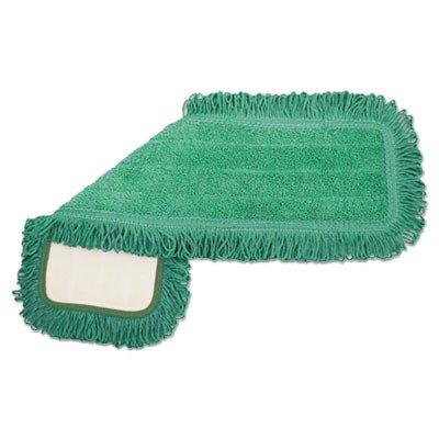 UNSMFD245GFCT - Microfiber Dust Mop Head