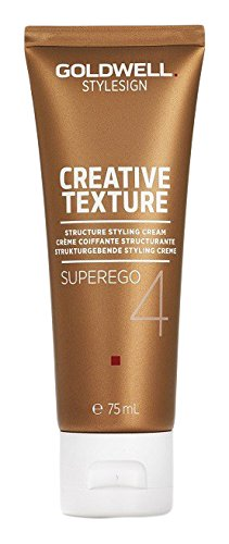 Goldwell Stylesign Creative Texture Superego Structured Styling Cream 2.5 oz 96325690
