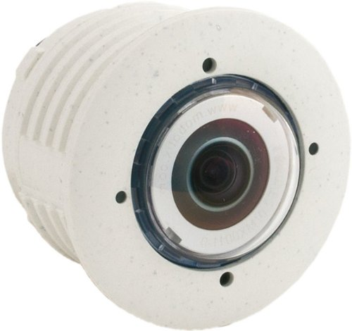 MOBOTIX SMD25PW Module for S15 Network Camera Lens