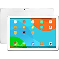Teclast P10 Tablet 2GB+32GB 10.1 inch Android 7.1 Rockchip RK3368-H Octa Core 1.5GHz, Support OTG & Bluetooth & Dual Band WiFi