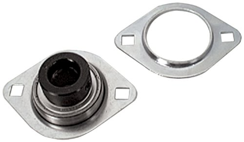 Shaft Steering Bearing (Allstar ALL52130 0.757