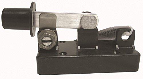 Dare Cut-Off Switch (2211) 1 ea/pkg