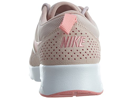 5 Trainer Eu Print Rose Femme Nike Air Thea 45 Max Rose AqvwzaR