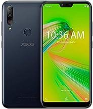 ASUS Zenfone Max Shot 4GB 64GB com Bumper , Preto