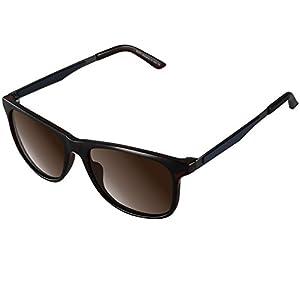 Duco Premium Flexible Polarized Sunglasses 100% UV protection 3030